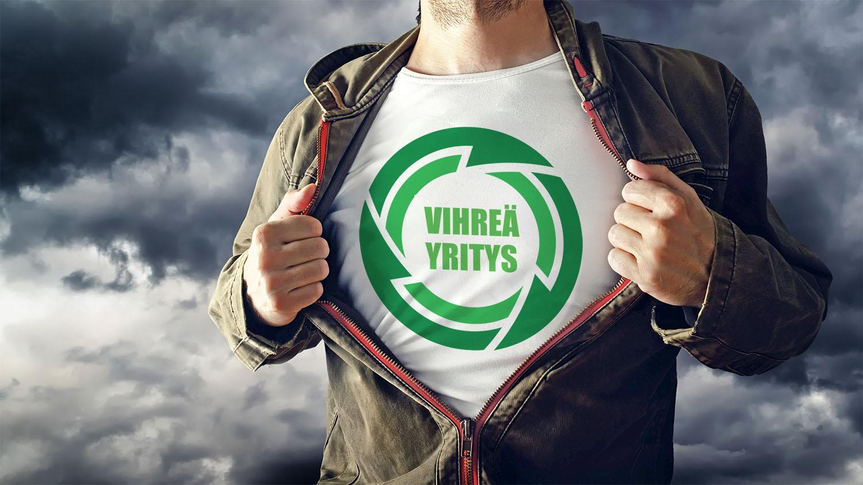 vihreayritys_mies